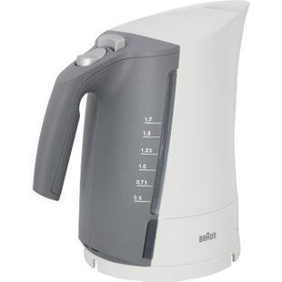 Braun Wasserkocher MultiQuick 5 WK 500 - Bild 1