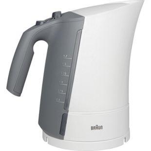 Braun Wasserkocher MultiQuick 3 WK 300 - Bild 1
