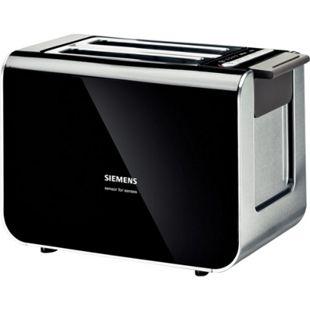 Siemens Toaster TT 86103 Sensor for Senses - Bild 1