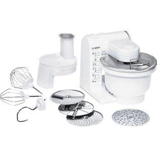 Bosch Küchenmaschine MUM4427 - Bild 1
