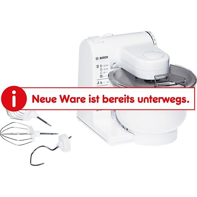 Bosch Küchenmaschine MUM4405 - Bild 1