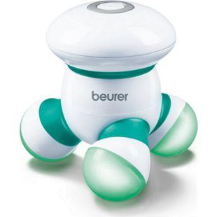 Beurer Massagegerät Mini-Massagegerät MG 16 - Bild 1