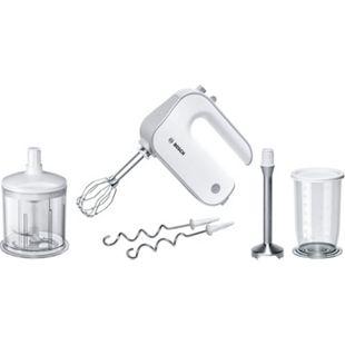 Bosch Handmixer Handrührer-Set MFQ 4080 - Bild 1