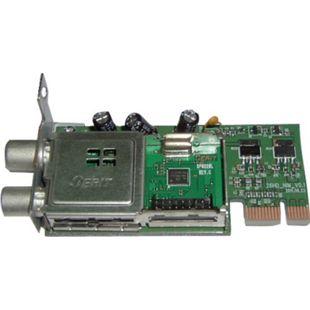 GigaBlue Tuner HD 800 SE Hybrid Tuner-Modul DVB-C/T - Bild 1