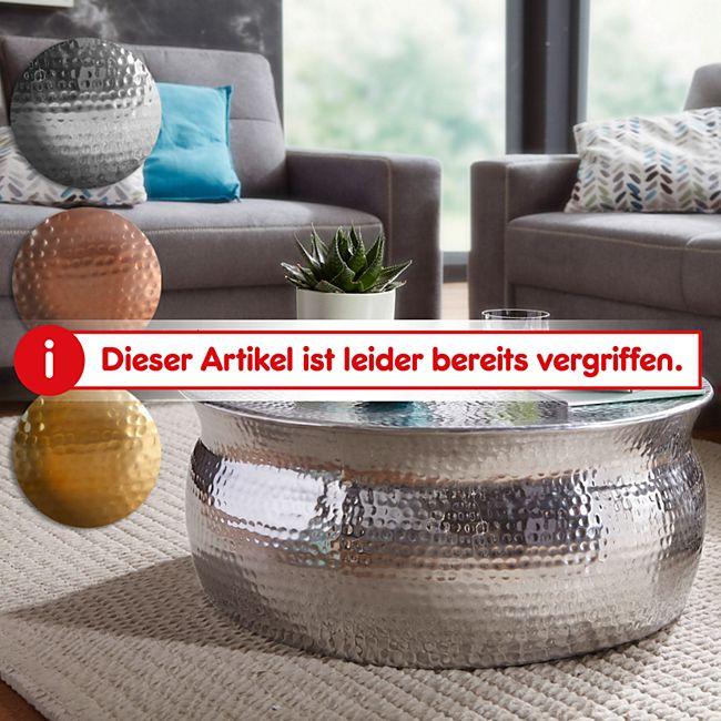 kleine couchtische design interesting cheap couchtisch. Black Bedroom Furniture Sets. Home Design Ideas