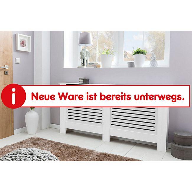 Wohnling Heizkorperverkleidung In 4 Verschienenen Grossen Weiss Heizungsverkleidung Heizungsabdeckung Online Kaufen Bei Netto