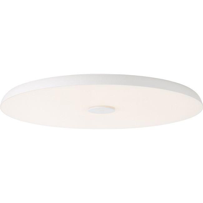 Adora LED Wand- und Deckenleuchte 60cm weiß - Bild 1