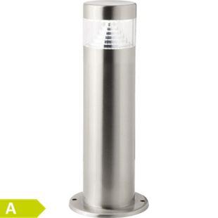 Avon LED Außensockelleuchte 30cm edelstahl - Bild 1
