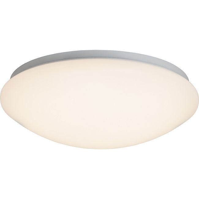 Fakir LED Wand- und Deckenleuchte 30cm weiß - Bild 1