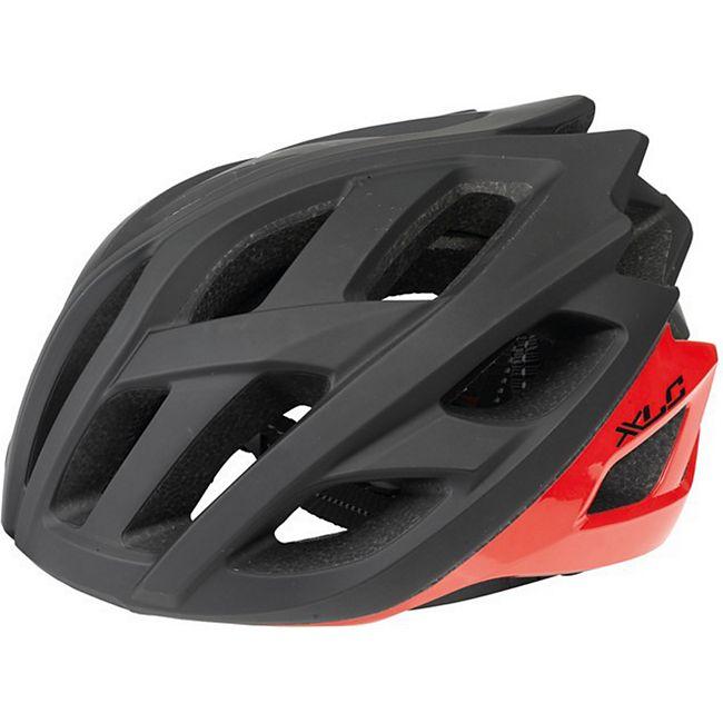 Race-Helm BH-C23 - Bild 1