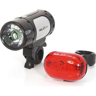 LED Batterie Beleuchtungsset Cupid / Oberon CL-S07 - Bild 1
