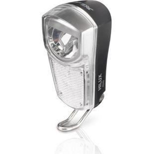 LED Dynamo Scheinwerfer CL-D01 - Bild 1