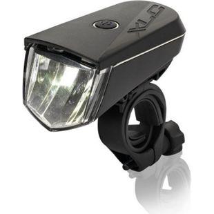 LED Akkuscheinwerfer Sirius B 20 CL-F21 - Bild 1