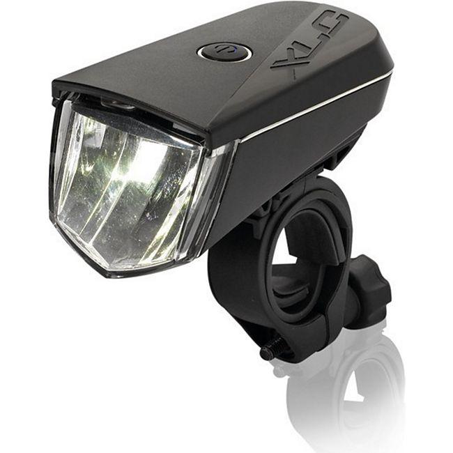 LED Akkuscheinwerfer Sirius B 40 CL-F22 - Bild 1