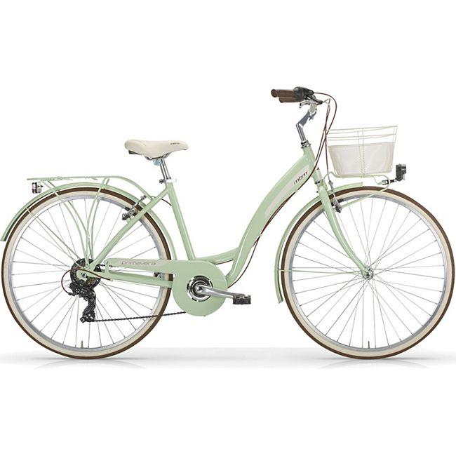 Citybike Primavera 28 Zoll - Bild 1