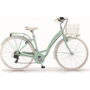 Citybike New Primavera 28 Zoll Mint - Bild 1