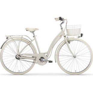 Citybike New Primavera 28 Zoll Nabenschaltung - Bild 1