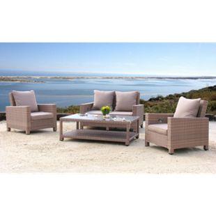 loungem bel online kaufen netto. Black Bedroom Furniture Sets. Home Design Ideas