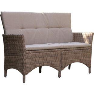 gartenb nke online kaufen netto. Black Bedroom Furniture Sets. Home Design Ideas