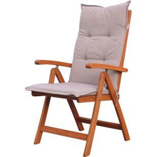 auflagen online kaufen netto. Black Bedroom Furniture Sets. Home Design Ideas