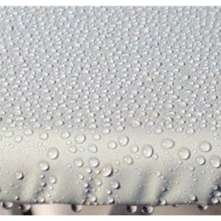 Grasekamp Tischplattenhülle bis Ø 100 cm - Bild 1