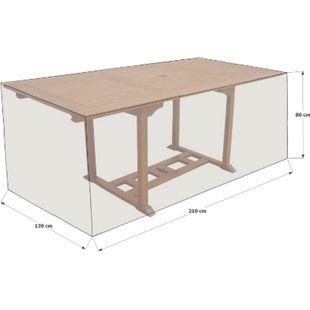 grasekamp online kaufen netto. Black Bedroom Furniture Sets. Home Design Ideas
