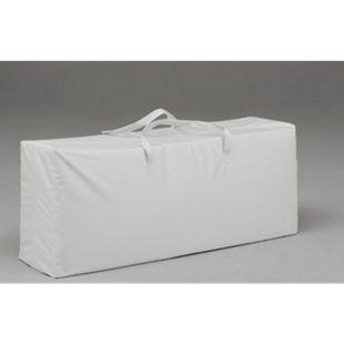 Grasekamp Kissentasche Schutztasche Tragetasche  für 4 Auflagen - Bild 1