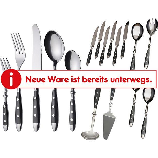 GRÄWE Besteckset NÜRNBERG BUN42 - Bild 1