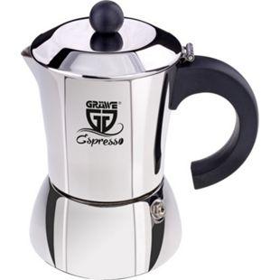GRÄWE Espressokocher - Bild 1