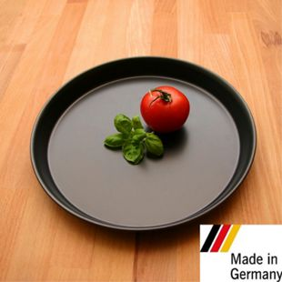 GRÄWE Pizzablech unbeschichtet - Bild 1
