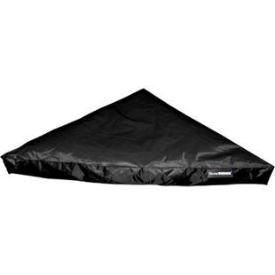 Sitzsack DuneDesign SK10M Black - Bild 1