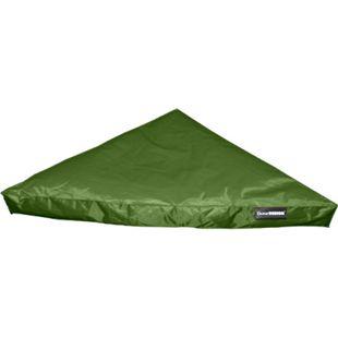 Sitzsack DuneDesign SK10M Dark Green - Bild 1
