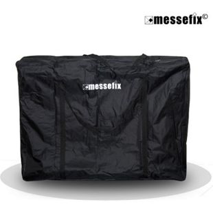 Messefix Transporttasche 120*90 - Bild 1