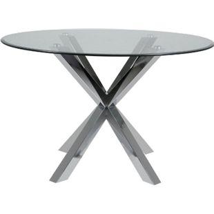 PKline Couchtisch Glastisch Tisch Beistelltisch Wohnzimmertisch - Bild 1