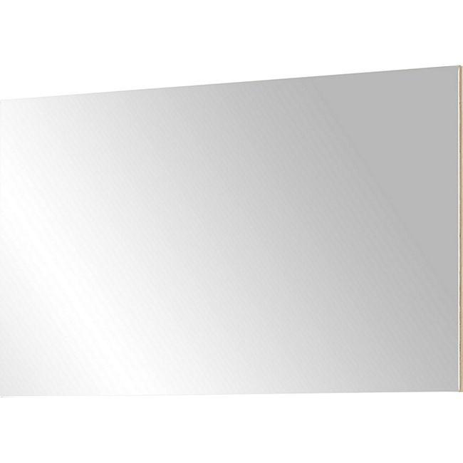 Spiegel Sylt Edelbuche-Nb. Garderobe Flur Wandspiegel Deko Garderobenspiegel - Bild 1