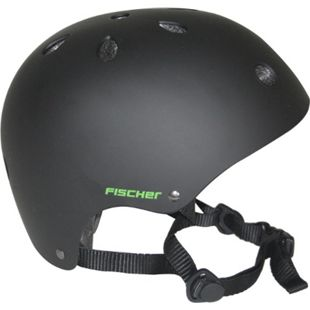 Fischer BMX Helm - Bild 1
