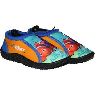 Nemo Dori Kinder Aquaschuhe - Bild 1