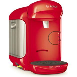 Bosch Tassimo Vivy 2 + TDisc Baileys + Spender L - Bild 1