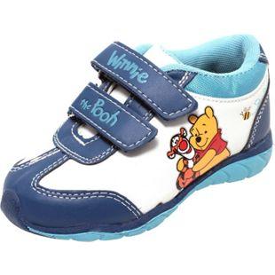 Disney Sneaker Kinderschuhe WINNIE THE POOH - Bild 1