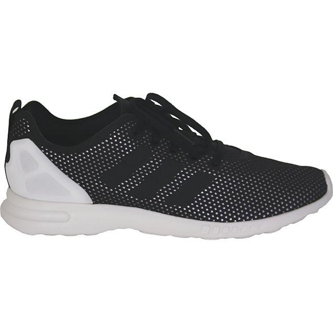 Adidas ZX Flux Damen Sneaker