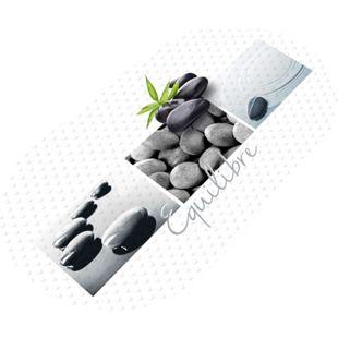 PVC Badewanneneinlage 38x69cm - Bild 1