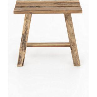 Index Living Sitzhocker online kaufen | Möbel Suchmaschine