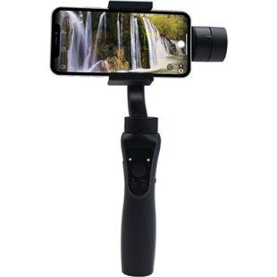 XciteRC Bluetooth Handheld-Gimbal für Smartphone - Bild 1