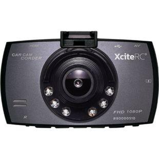 Dashcam FHD 2.7 TFT HDMI Kamera Auto Digitalkamera Full HD Autokamera - Bild 1