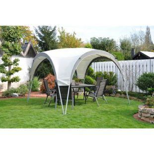 Leco Sonnendach Ultra Pavillon Pergola Terrasse Garten Überdachung Sonnenschutz - Bild 1