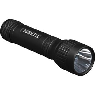 Duracell LED Taschenlampe Voyager Easy-5 Camping Lampe Arbeitsleuchte Lampe - Bild 1