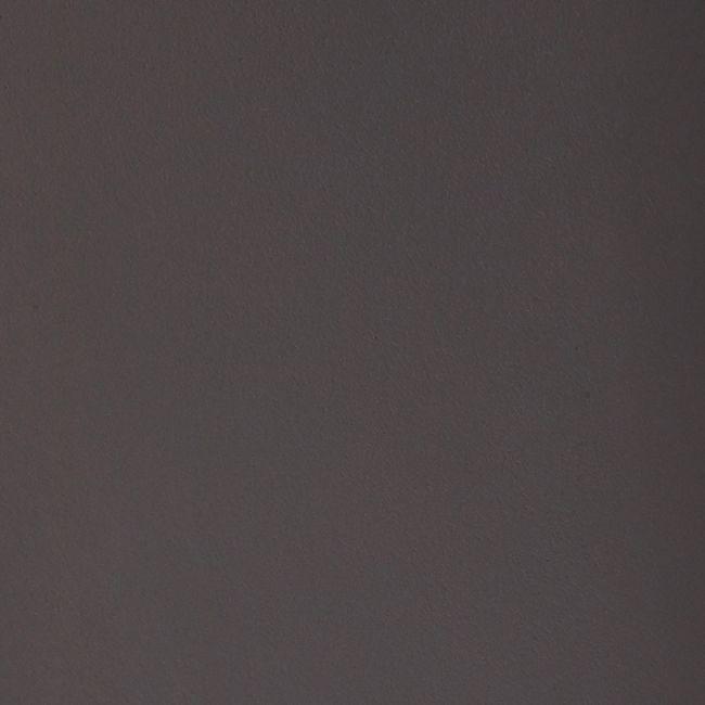 Seth Regal Wandschrank Tür Ablage grau Eiche Holz Schrank Kommode Aufbewahrung - Bild 1