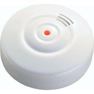 Cordes Wassermelder 85 dBA Wasseralarm Wasser Alarm Sensor Alarmanlage CC-500 - Bild 1
