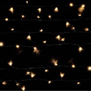 LEX 300er LED Lichterkette für Innen- und Außenbereich, IP44, 30m - Bild 1