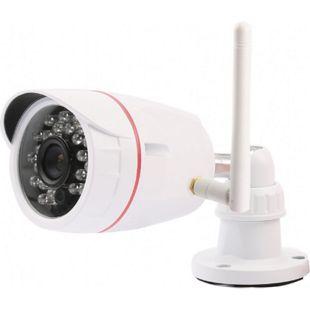 OLYMPIA OC 1280P IP Kamera Outdoor für die Protect 6xxx/9xxx Serie - Bild 1